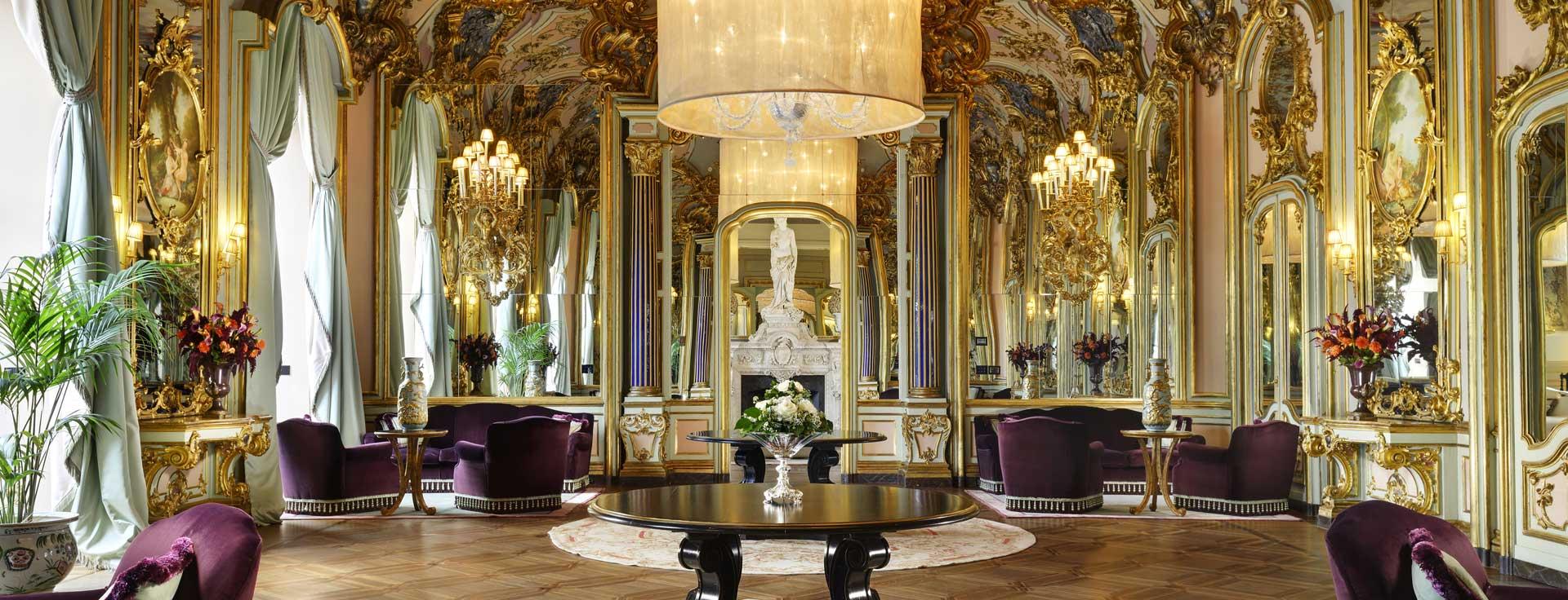 Cool villa cora firenze with cora telephone - Cuisine schmidt dorlisheim ...