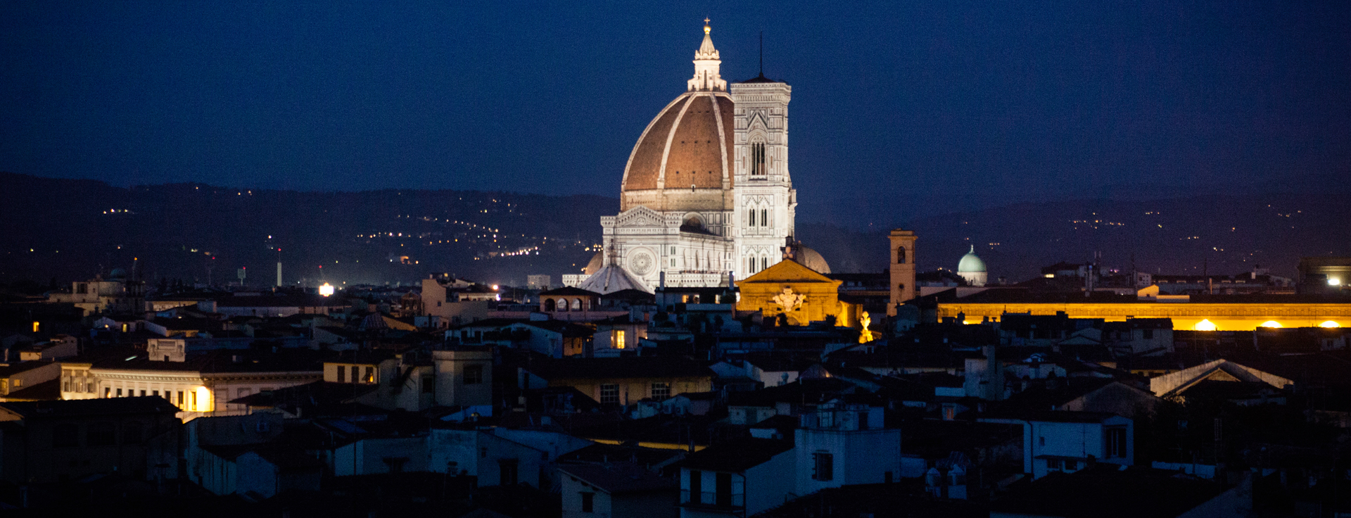 Discovery florence hotel villa cora florence for Villas firenze
