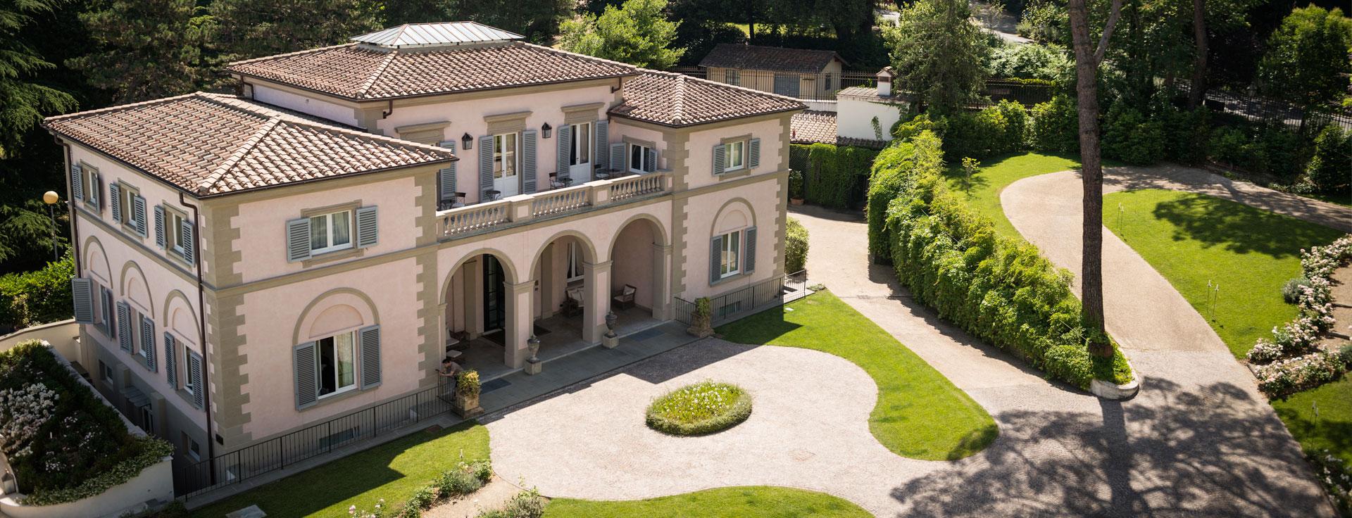 hotel villa cora official website hotel villa tuscany